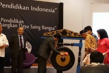 Grand Opening IPI