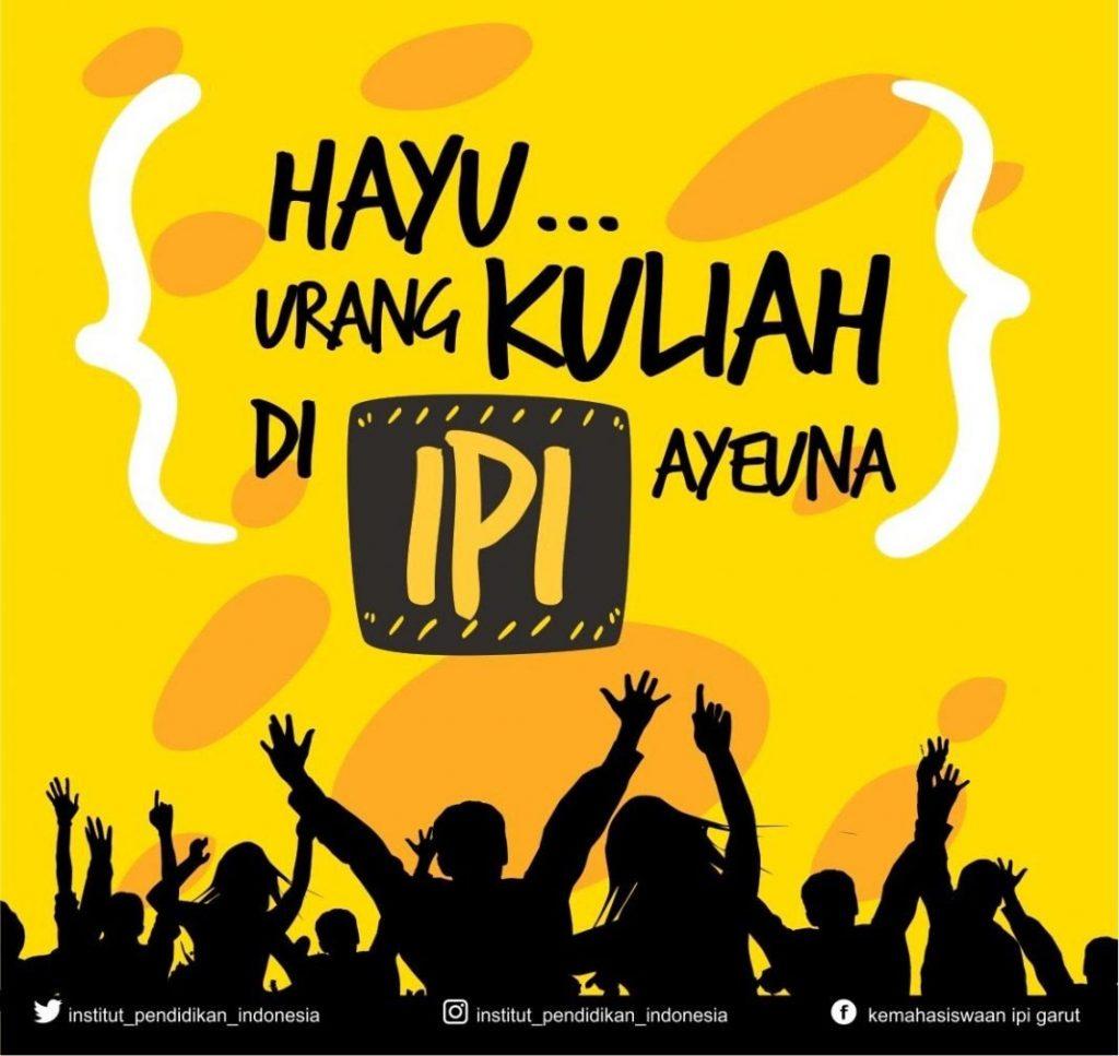 Penyerapan Aspirasi Masyarakat Bersama Anggota DPR RI Komisi X Fraksi Golkar H.Ferdiansyah, SE.,MM