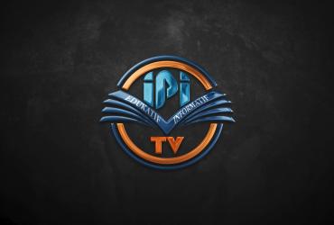 INSTITUT PENDIDIKAN INDONESIA | LAUNCHING IPI TV